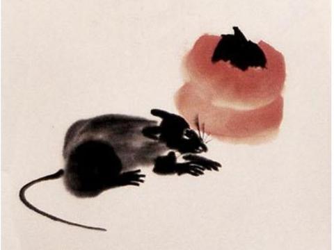 凤凰展翅,鸿运当头:鼠人5月开始走上坡路,好运值此一回