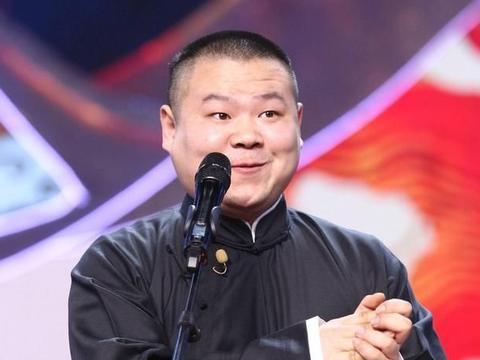 岳云鹏拒绝王菲好友申请 为何明明喜欢却又拒绝?