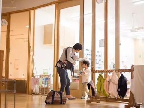 日本主妇晒收纳整理的妙招,掌握这3个关键点,营造整洁家居