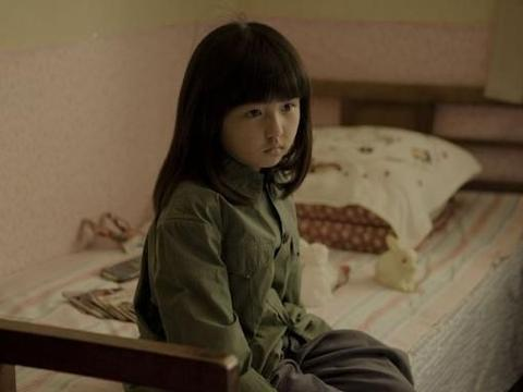 张子枫成第2位票房超20亿的00后女演员,第1位是她的两倍,是谁呢