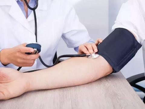 一天中什么时候测量血压最重要?高血压患者最容易犯的5个错