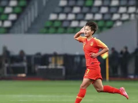 中国女足4-3赢了韩国 还有国人喷 这和韩国球迷何异?