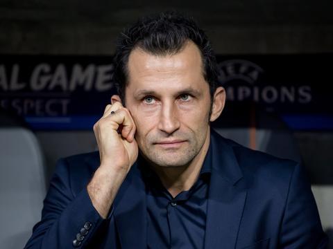 马特乌斯:拜仁的阵容深度不足 弗里克比萨利更重要