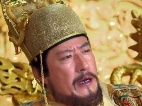 为何李世民敢逼李渊退位,朱棣却不敢逼朱元璋?