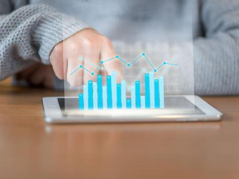 尚智逢源:公募基金年内热衷参与定增 获配规模同比骤增400%