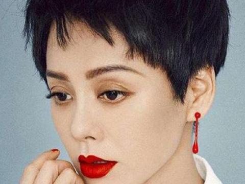 她扇过导演耳光,还从刘晓庆手上抢走了姜文,宁静到底有多霸气?