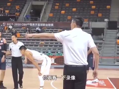杜峰指导赛场语录,不止怼徒弟,连裁判都敢怼