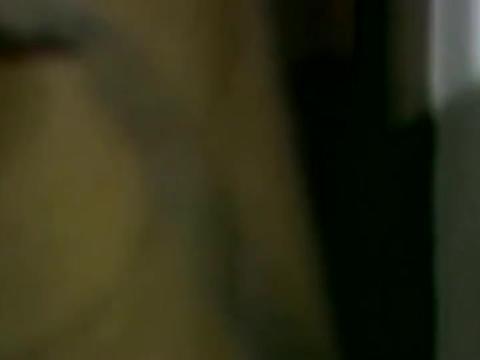 陈白强何超琼的恋情,真的是让人感到惋惜。