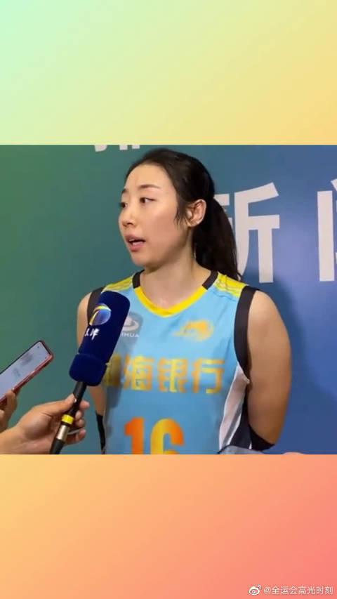 天津女排vs广东女排,第十四届全运会资格赛……