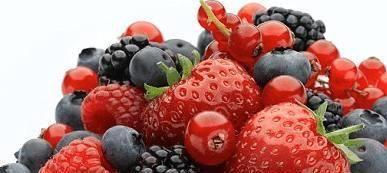 肝脏不好别着急,4类食物是修复高手,每天吃点,肝脏越来越健康