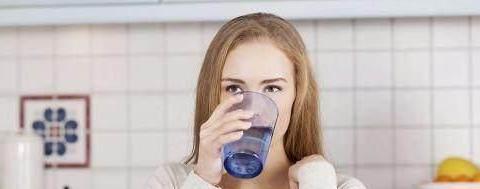 白开水也有保质期!它过了多少个小时就算过期?很多人都不知