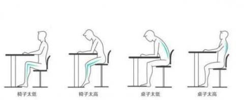 上海德卡实验室浅析,符合人体工程学的实验室家具是什么样?