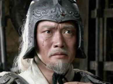 诸葛亮平定南中时,孟获为何没帮蜀汉?