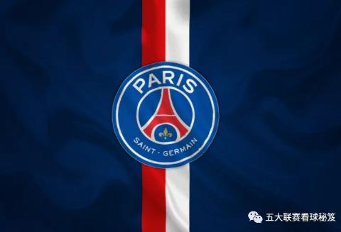 《004足球竟猜》 欧冠杯 04-14 03:00 巴黎圣日尔曼vs拜仁慕尼黑