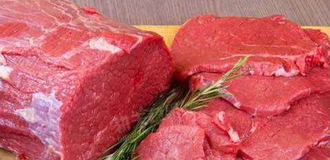 常吃牛肉好处多多,可惜这几种人却不能吃,否则会适得其反!