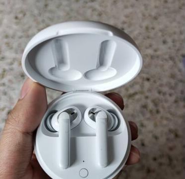 300元以内最香的无限耳机,非OPPO Enco W31莫属