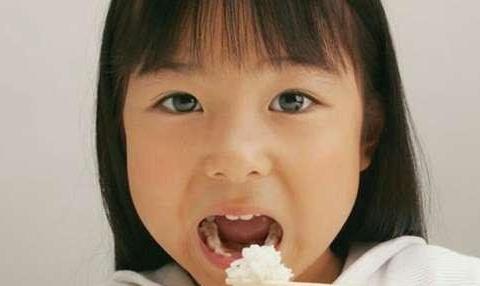都知道隔夜的菜不能吃,那么隔夜的米饭能吃吗?原来很多人都错了