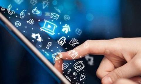 合美惠电商报道:打造独立电商APP,字节跳动的平台策略新战术!