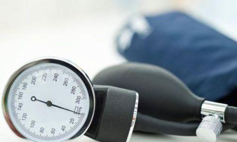 每天什么时候量血压才准确?错过3个黄金时间,量了也是白搭