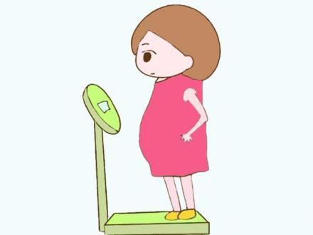 合肥喜得儿不孕不育医院