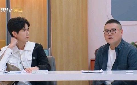 岳云鹏拒绝王菲好友申请 说出原因获点赞 实际已是追星赢家