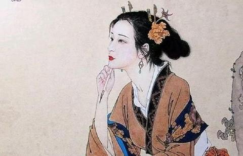 """《浮生六记》:古代女子婚后深爱丈夫,却缘何要为丈夫""""纳妾""""?"""