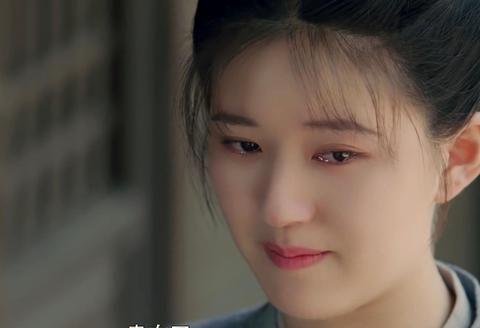 原来皓都早就爱上乐嫣了,李世民还把魏叔玉升职,原来他才是女婿