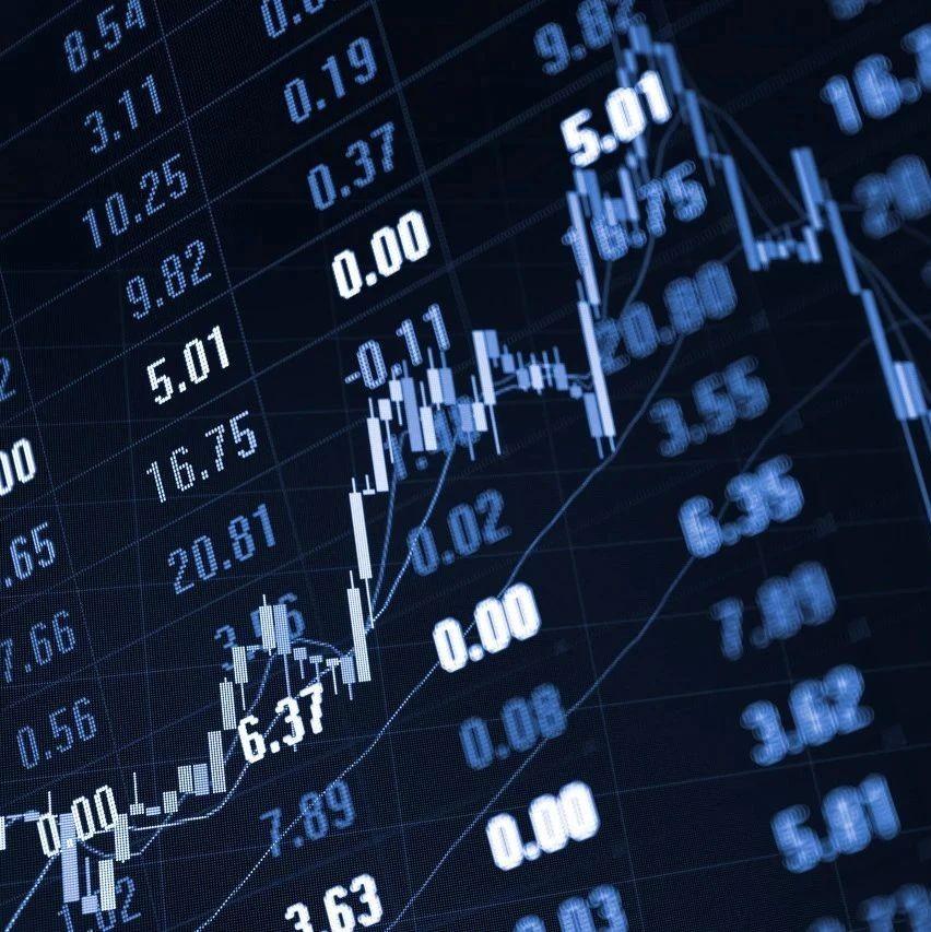 一季报预增王来了,新冠检测概念股预增超1000倍!更有面板龙头大赚逾50亿
