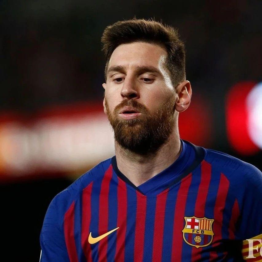 世界上最有价值的足球队:巴塞罗那击败皇家马德里,首次登上榜首