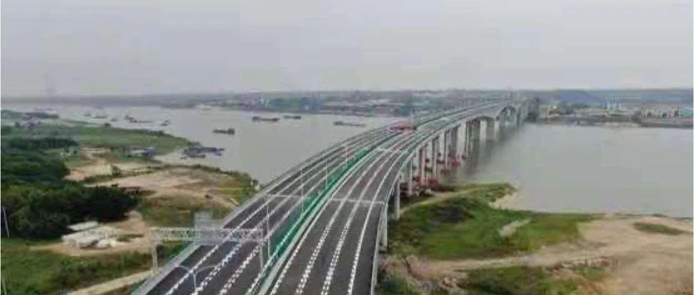 去肇庆、去广西更方便!广佛肇高速公路4月16日全线通车