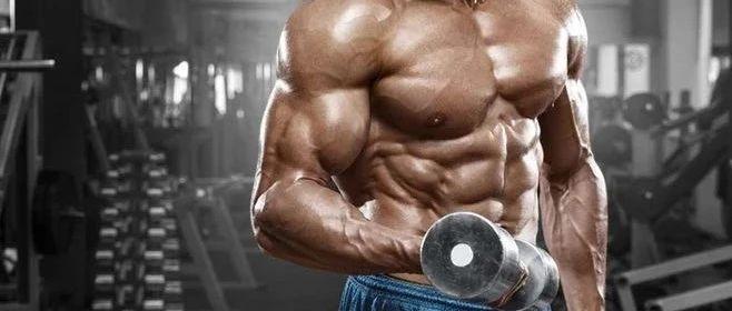 作息不规律,这么练更能提高健身水平!