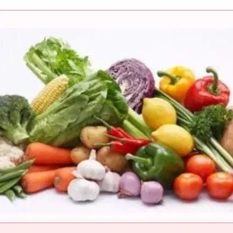 蔬菜怎么吃最健康?不妨试试这几招→
