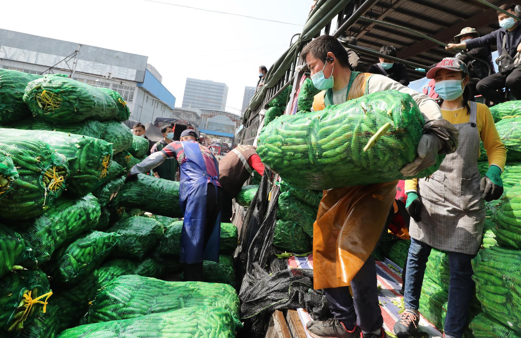 新华财经 调查显示一季度上海市消费者信心明显上升
