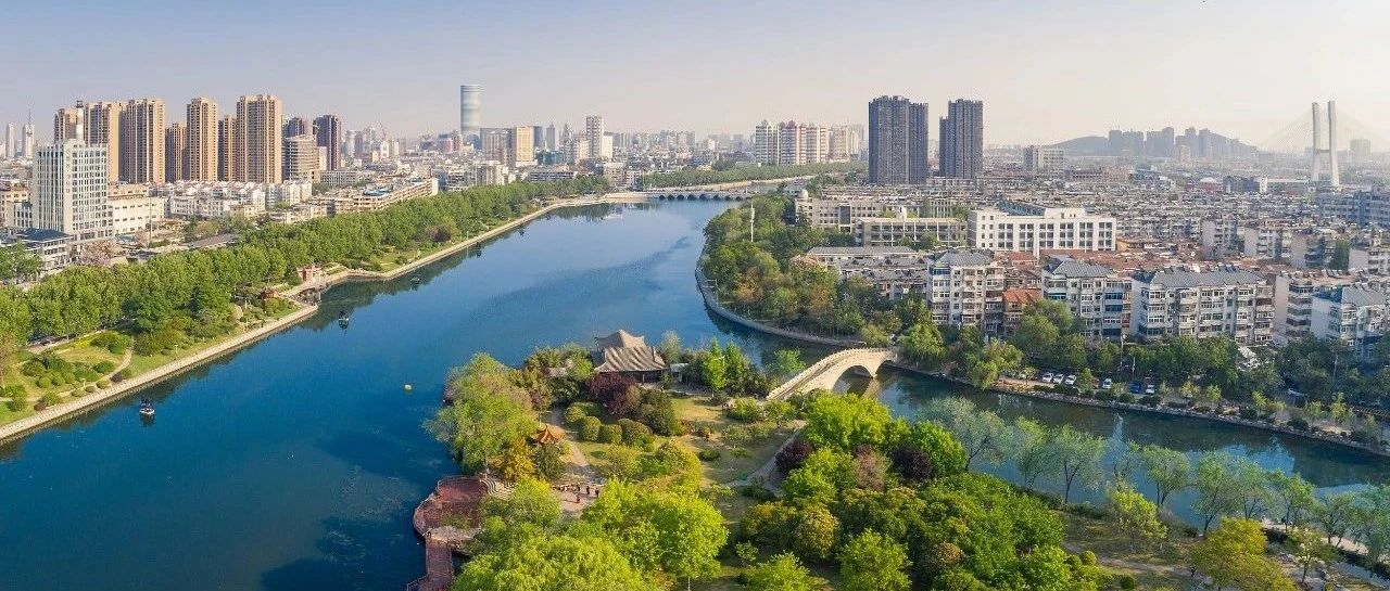 政声 徐州市委书记周铁根:打造贯彻新发展理念区域样板