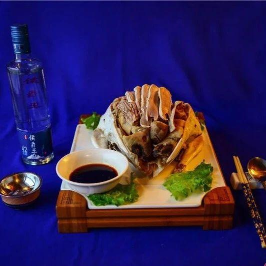 品美食、听音乐,科尔沁宴乐让你的舌尖和耳朵共享饕餮盛宴