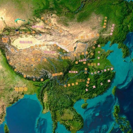 西宁原属甘肃,为何成了青海省会?