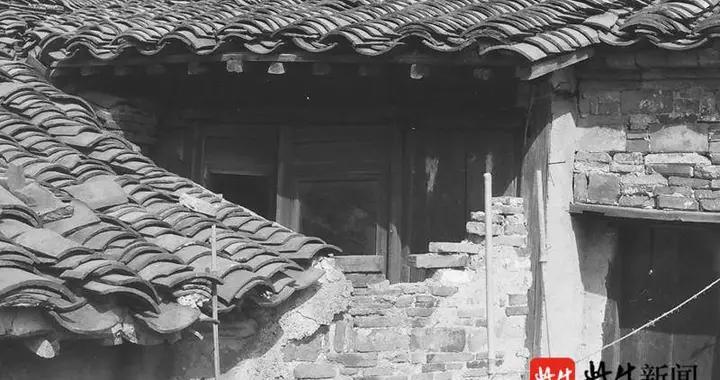 唐伯虎字画传说让七旬老太丧命,无锡警方不懈追凶30年