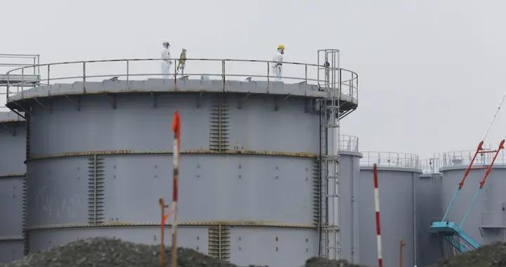 中纪委网站:福岛核事故要全世界买单?