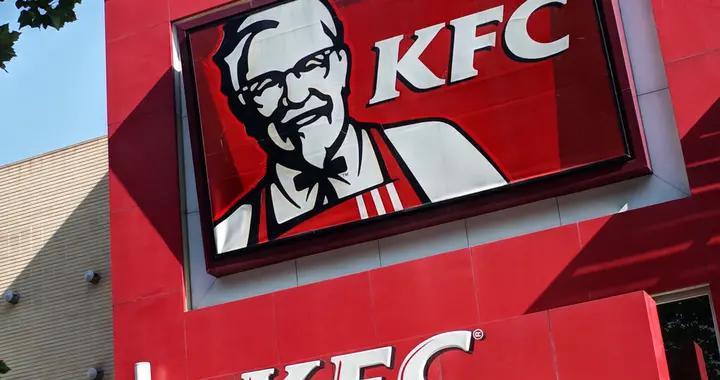 肯德基麦当劳生意那么火爆,为什么不卖一整只鸡?背后有3个原因