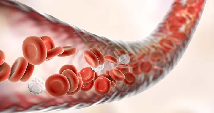 细胞角蛋白19片段-鳞状上皮细胞癌首选的肿瘤标志物