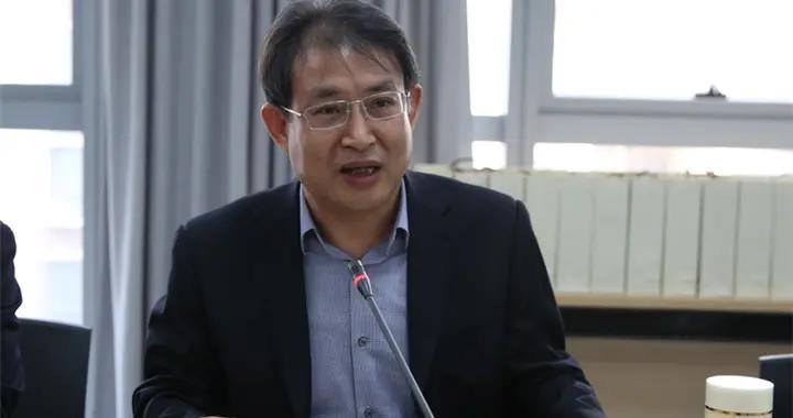 陕建五建集团召开湾区职工家属代表座谈会