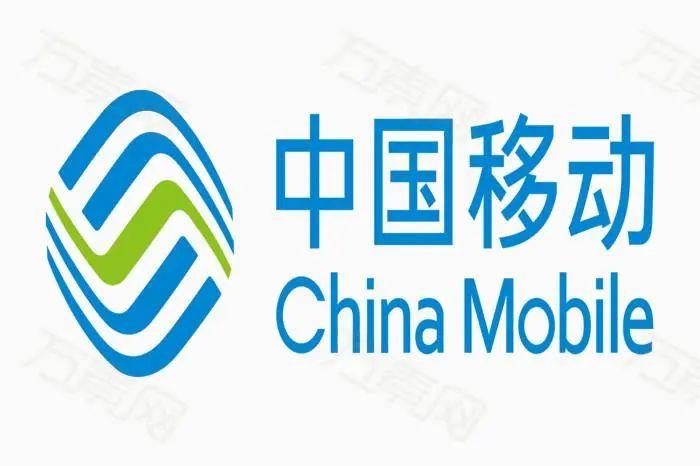 快了!武汉地铁2号线将迎来移动5G