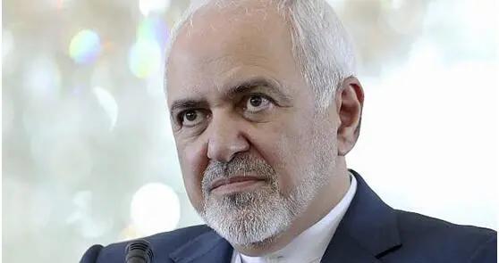"""伊朗官员:伊核设施遭攻击是以色列挖的""""陷阱""""将发起报复"""