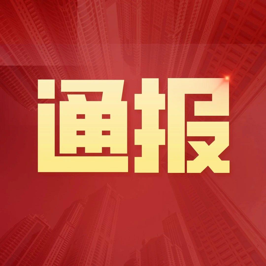 山东省人民政府办公厅关于2020年全省政务公开工作考核情况的通报