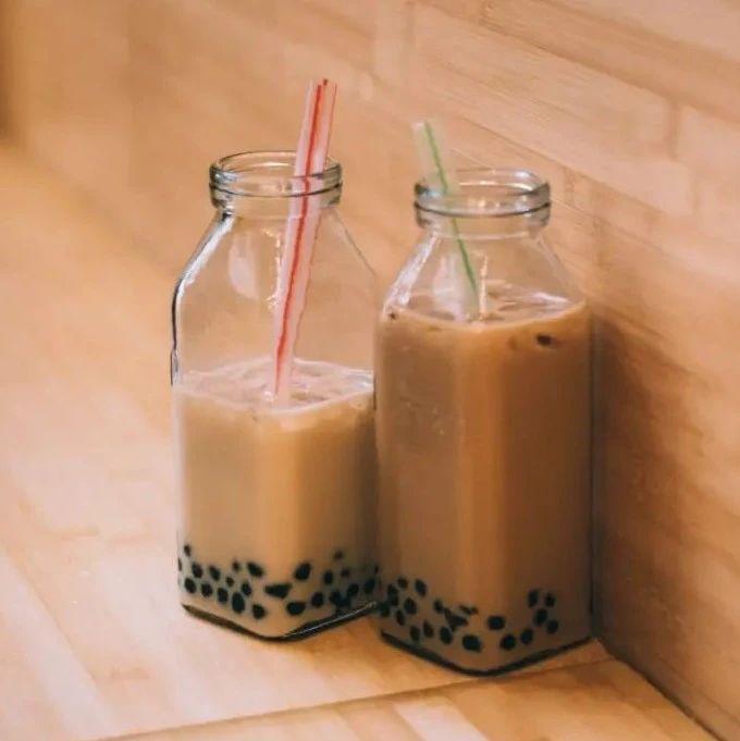 揭露:一杯奶茶卖30块,为什么90%的茶饮店还是亏?