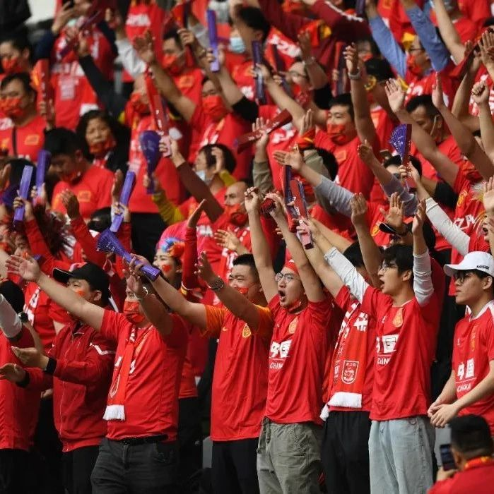 中国女足晋级东京奥运会