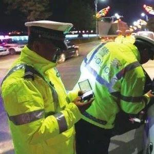 广州18岁高三学生酒驾,法院:被加拿大名校录取,免予刑罚