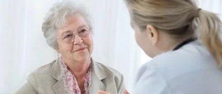 糖尿病患者餐后出现头晕,不一定是低血糖,可能与这个疾病有关