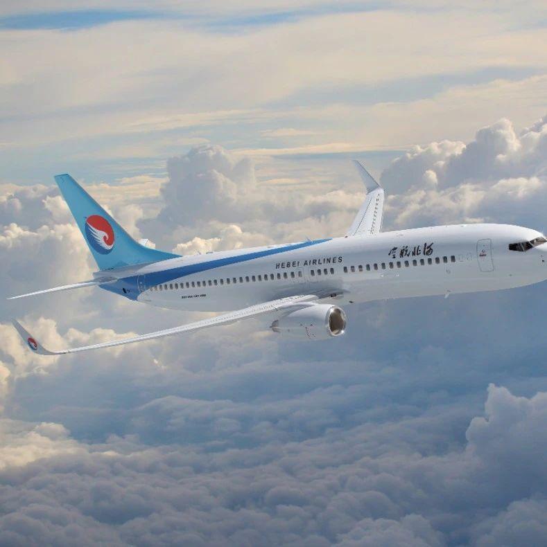飞往北京的航班上一旅客突发心脏病,15分钟紧急备降!