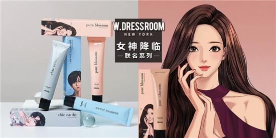 真正有效果的护肤品套装十大排名 美白补水保湿护肤品排行榜推荐